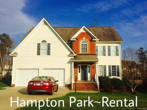 7838 Hampton Green Dr Photo 1