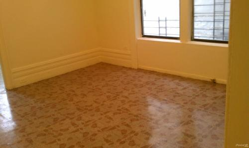 Homes for Rent/Lease in Prospect Avenue, Bronx,... 3B Photo 1