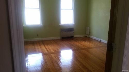 Homes for Rent/Lease in Mount Vernon, Yonkers, ... 2 Photo 1