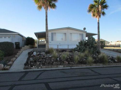 896 Riverfront Drive Bullhead City AZ 86442 28rcjx08kes8z on Apartments For Rent Bullhead City Az