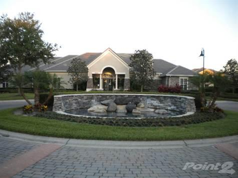 14304 Fredricksburg Drive Orlando Florida 32837 Photo 1