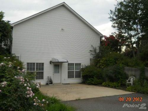 168 Town Creek Church Rd Photo 1