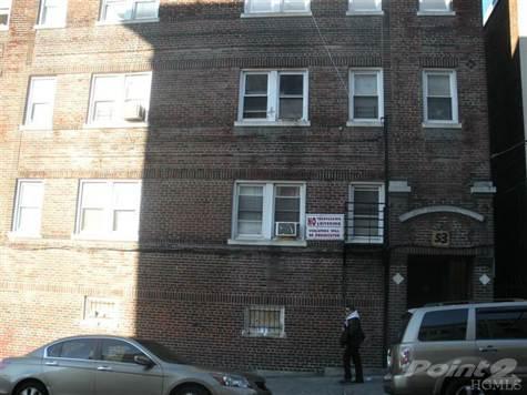 53 Linden Street #3 Photo 1