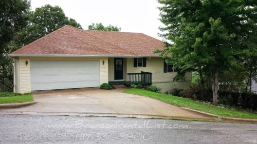119 Rose Oneill Dr Photo 1
