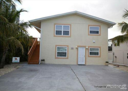 122 Gulfview Ave Photo 1
