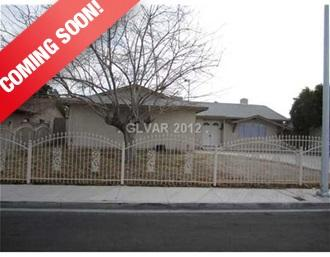 5613 Deal Dr Photo 1