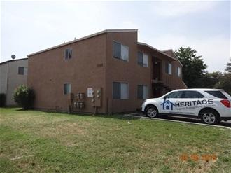 1348 Hobart Drive #C Photo 1