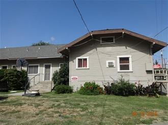 2348 Butte House Road Apt 1, Yuba City, CA 95991 | HotPads