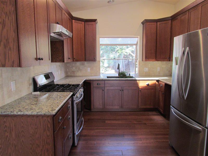 456 Amesti Road Watsonville Ca 95076 Hotpads