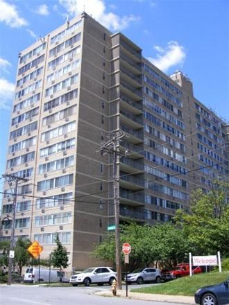 1401 Pennsylvania Avenue Photo 1