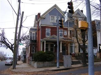 1000-1a W 8th Street Photo 1