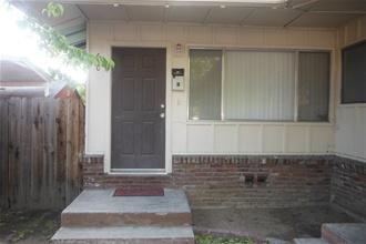 630 Spruce Street Photo 1