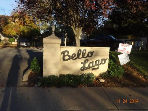 1515 Ellis Lake Drive #17 Photo 1