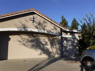 3385 Paris Way Photo 1