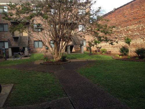 106 E Tombigbee Court #7 Photo 1