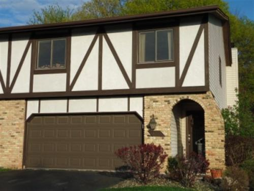14296 Golf View Dr Photo 1