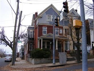 1000-1b W 8th Street Photo 1