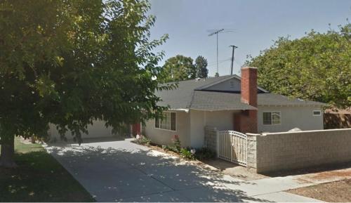 15415 Via Verita Avenue Photo 1