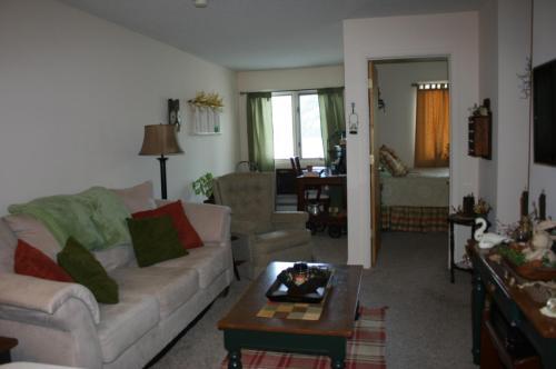 510 E Cottage Grove Avenue #1A Photo 1