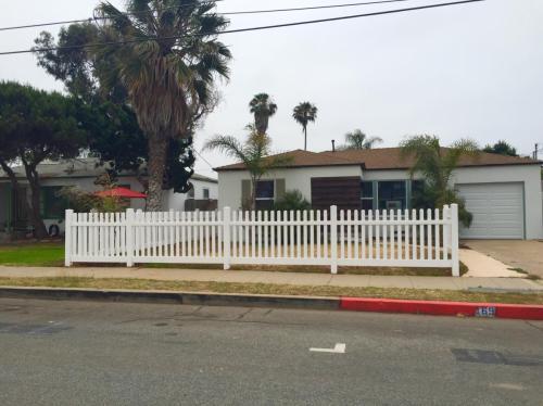169 Dahlia Avenue Photo 1