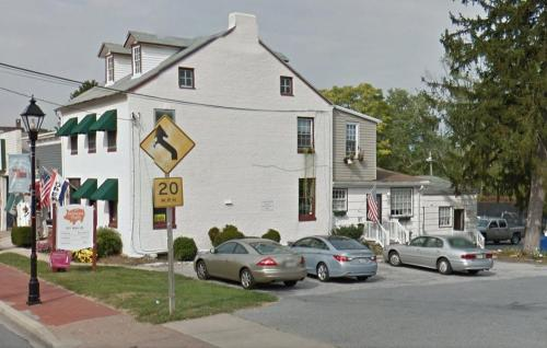 227 Main Street #E Photo 1