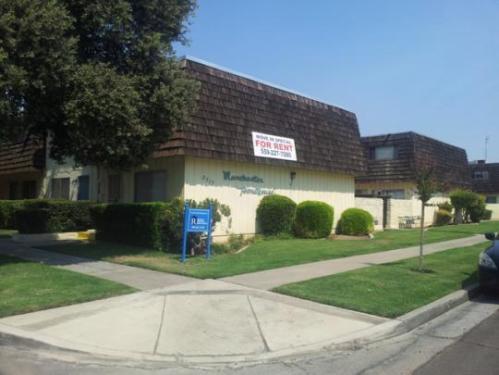 2527 E Andrews Avenue Photo 1
