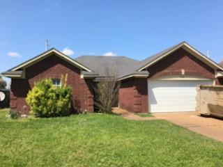6416 Valley Oak Drive Photo 1
