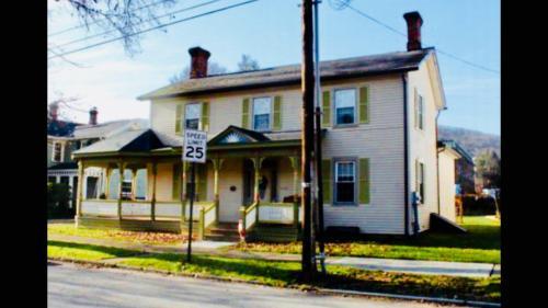 1117 Elk Street #3 Photo 1