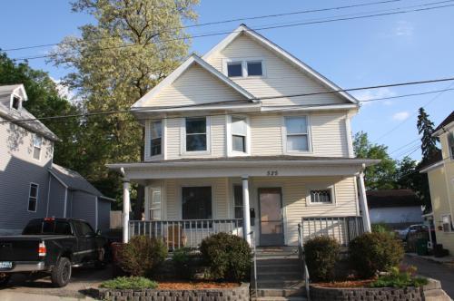 525 E Hickory Street Photo 1