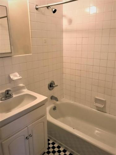 722 Liberty Avenue #2ND FLOOR Photo 1