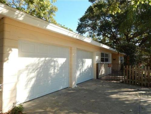 2579 Clematis Street Photo 1