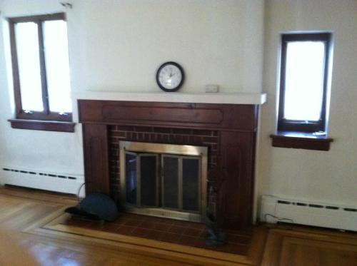 Linwood Avenue E Photo 1
