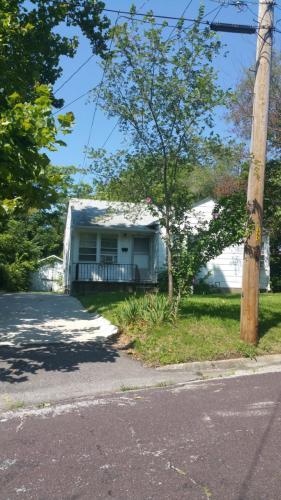 805 Woodrow Street Photo 1