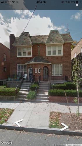 3313 Wilson Avenue Photo 1