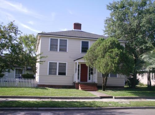 2614 College Street Photo 1
