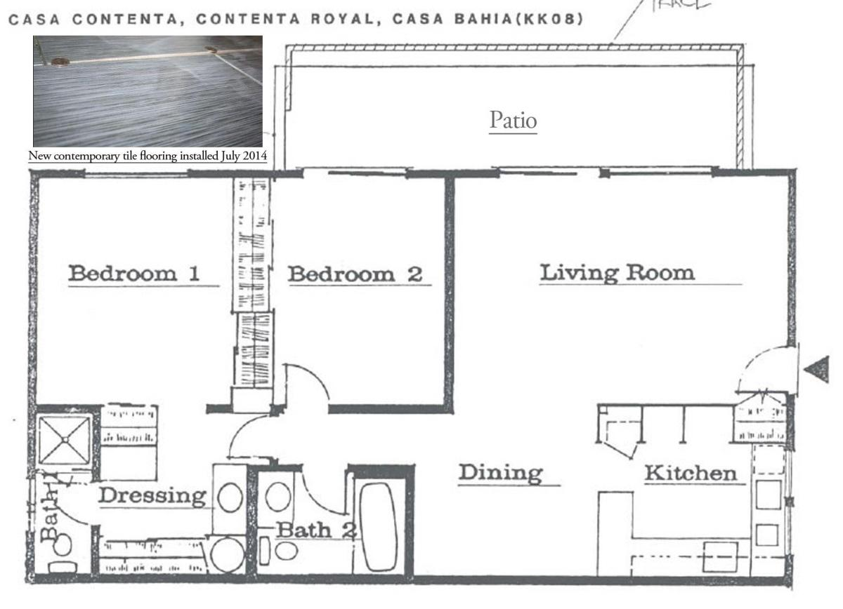 Exelent Laguna Woods Homes For Rent Embellishment - Home Decorating ...