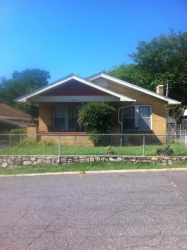 116 Arkansas Street Photo 1