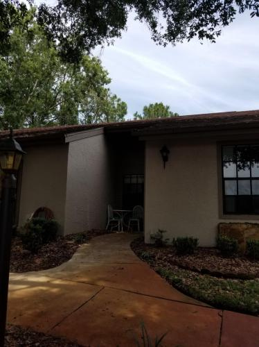 2187 Forester Way Photo 1