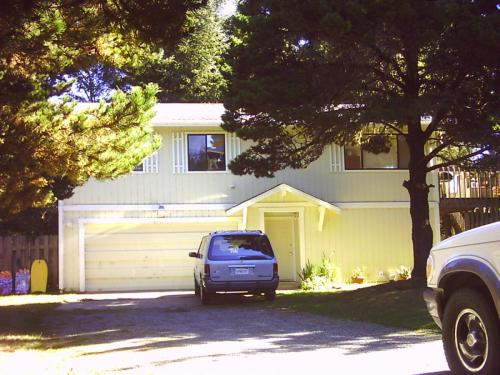 149 Whaleview Court Photo 1