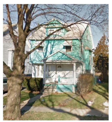240 Spruce Avenue #SINGLE FAMILY HOME Photo 1