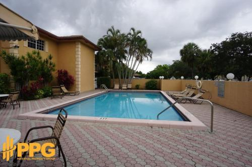 2699 Coral Springs Drive Photo 1