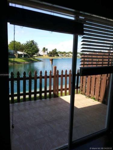 12500 SW 104th Terrace Photo 1