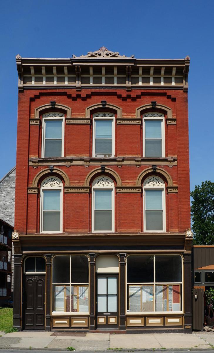 Primary Photo 227 4th Street