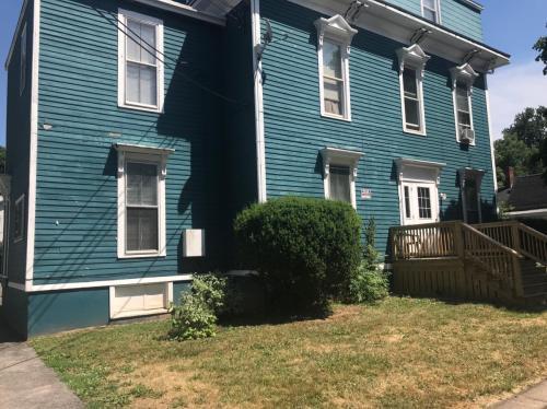 111 Cottage Street Photo 1
