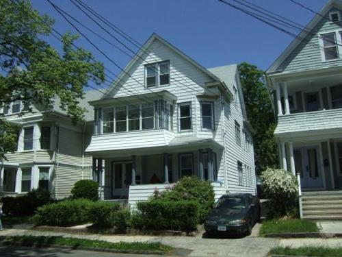 257 Willow Street Photo 1