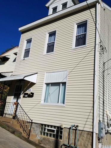 518 Mary Street #1 Photo 1