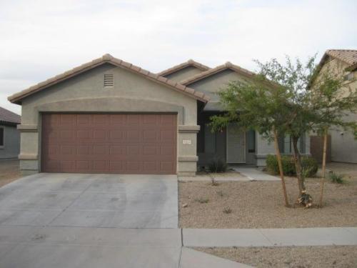 5212 W Desert Lane Photo 1