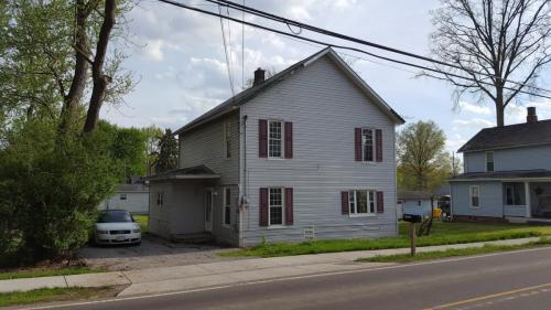 18093 5th Street Photo 1