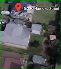 45-380 Namoku Street Photo 1