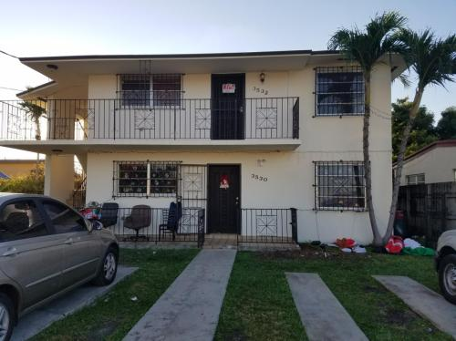 3532 SW 87th Place Photo 1